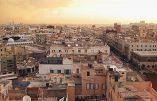 Libye: l'Espagne et la Grèce évacuent à leur tour leur personnel diplomatique
