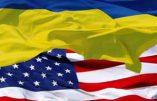 Le Congrès américain va-t-il armer l'Ukraine ?