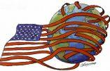 La Pax Americana