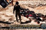Vers un génocide antichrétien en Irak ?