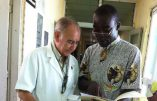 Virus Ebola : l'Espagne rapatrie un prêtre contaminé ainsi qu'une religieuse susceptible de l'être
