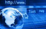 La Russie prépare la protection de son Internet contre d'éventuelles sanctions occidentales