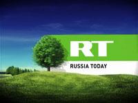 russia_todayTV-mpi