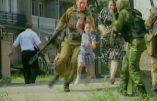 Il y a dix ans : la tragédie de Beslan