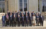 Le nouvel Ordre Mondial avance-t-il dans l'ombre d'un Islam unifié ?