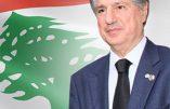La manifestation nationale de soutien aux chrétiens d'Orient reçoit l'appui de M. Amine Gemayel