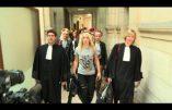 Laxisme judiciaire à l'égard des Femen : est-ce une autorisation de profaner tous les lieux de culte ?