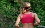 Des interrogations sur l'assassin de la joggeuse de Sevran