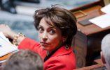 Marisol Touraine : la descente aux enfers