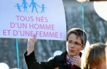 Nicolas Sarkozy ne reviendra pas sur le «mariage» homosexuel
