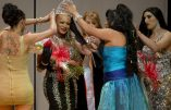 Bogota élit sa « Mujer T », un transgenre qui sera porte-parole du maire
