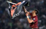 L'épineuse question du Kosovo suite au match. Visite du Premier ministre albanais à Belgrade annulée