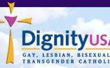 Fausses associations catholiques et vrais chevaux de Troie LGBT s'agitent en préparation du Synode sur la Famille
