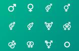 Un député allemand se moque des «60 identités sexuelles» proposées par Facebook
