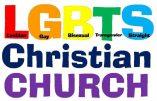 Le Synode va-t-il également aborder la question transgenre ?