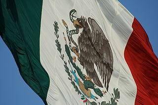 mexique-drapeau-mpi