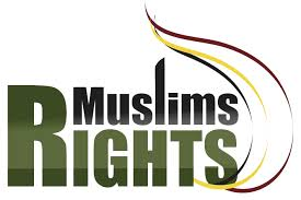 muslims-rights-logo