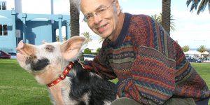 peter_singer_avec-cochon