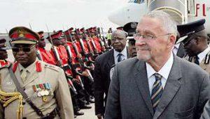 zambie-2-guy-scott