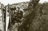 L'Irlande redécouvre une émouvante collection de photographies de la première guerre mondiale