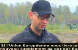 La vidéo de l'aveu! – Les Français vont payer la facture de l'Ukraine!