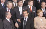 Luxleaks, suite: Jean-Claude Juncker, interpellé à Bruxelles par Bruno Gollnish, nie ses responsabilités dans les évasions fiscales, mais…