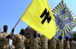 Un nouveau Munich pro-Nazi à l'ONU ?
