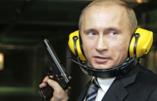 La Russie et son immense stock d'or. La guerre mondiale économique est déclarée!