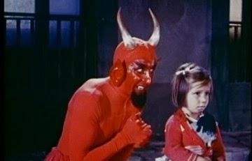 diable-enfant-mpi