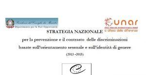 gender-italie-strategie