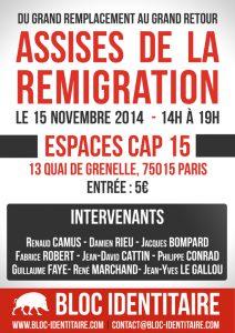 remigration_assises