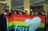 Suède : le lobby LGBT et pro-avortement fait la loi
