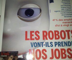 robots-prennent-jobs-Expansion-juin-2014