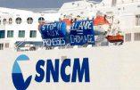 Le naufrage de la SNCM ou la chronique d'un acharnement thérapeutique