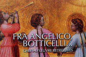 Affiche-fra-angelico