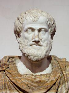 Philosophie Politique – La communication et la vie politique