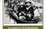 Guerre d'Indochine : conférence de Pierre Montagnon ce soir à Paris