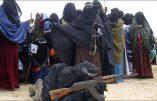 Les islamistes d'al Shabab assassinent les chrétiens dans l'indifférence générale – Plusieurs attentats très meurtriers ces derniers jours.
