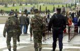Vigipirate ou l'illusion de soldats sans munitions
