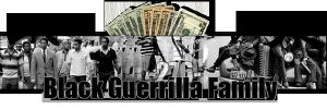 black-guerilla-family
