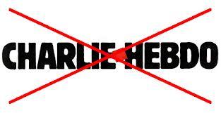 charlie-hebdo-non