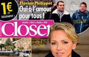 closer-12-dec-2014-homosexualite-florian-philippot