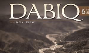 dabiq-6