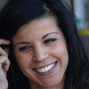 Mme Allaoui, ancienne conseillère régionale UMP