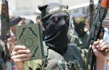 Frédéric Pichon : la dimension eschatologique du djihad en Syrie et en Irak