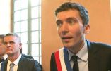 Des commerçants musulmans portent plainte contre le maire FN de Beaucaire
