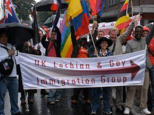 lgbt-migrants