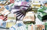 La Shoah va encore coûter 60 millions de dollars à la France