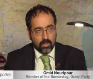 omid-nouripour