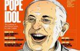 La conspiration de « l'équipe Bergoglio »